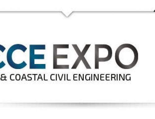 M&CCE Expo 2018