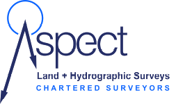 Aspect Surveys Logo